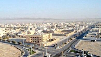 Photo of اين تقع مدينه القريات بالمملكة العربية السعودية