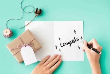 عبارات تكتب على الهدايا للأصدقاء عبارات شكر وتقدير للأصدقاء