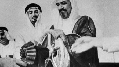 Photo of متى تم تصدير اول شحنة نفط كويتية