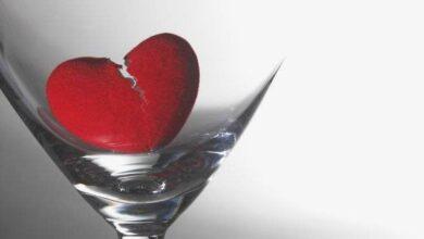 كيف تنسى حبيبك ونصائح لنسيان الحبيب وما هي طرق التعامل معه