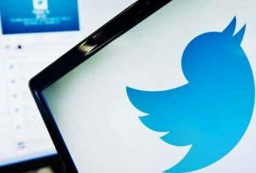 تحميل تويتر للكمبيوتر وتفاصيل التحديث الأخير لموقع التواصل الاجتماعي تويتر