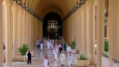 Photo of دورات جامعة الملك سعود عن بعد مجانية وأهم الدورات الإلكترونية