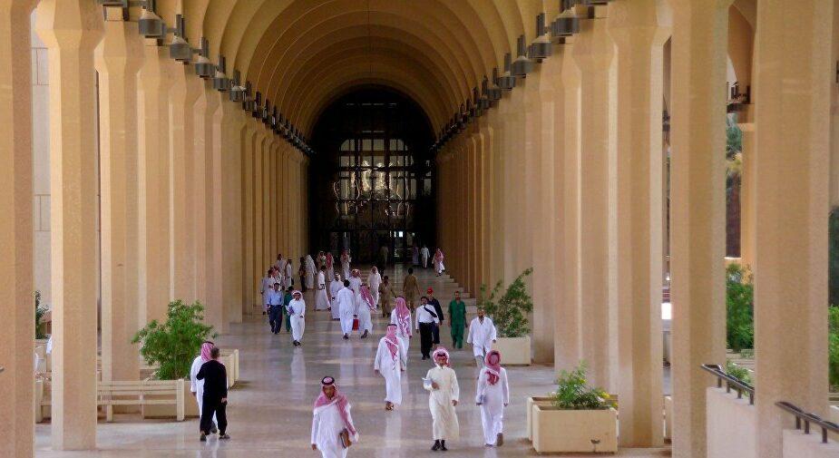 دورات جامعة الملك سعود عن بعد مجانية وأهم الدورات الإلكترونية
