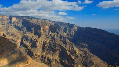 Photo of اعلى جبل في عمان