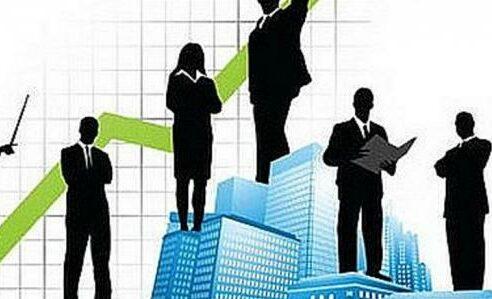 كيفية حساب المعاش المبكر للقطاع الخاص 2020