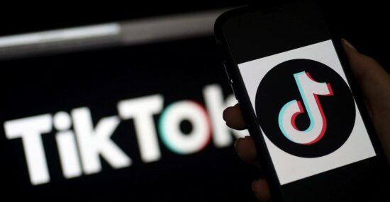 كيفية استرجاع حساب تيك توك Tik Tok محظور نهائيا او معطل