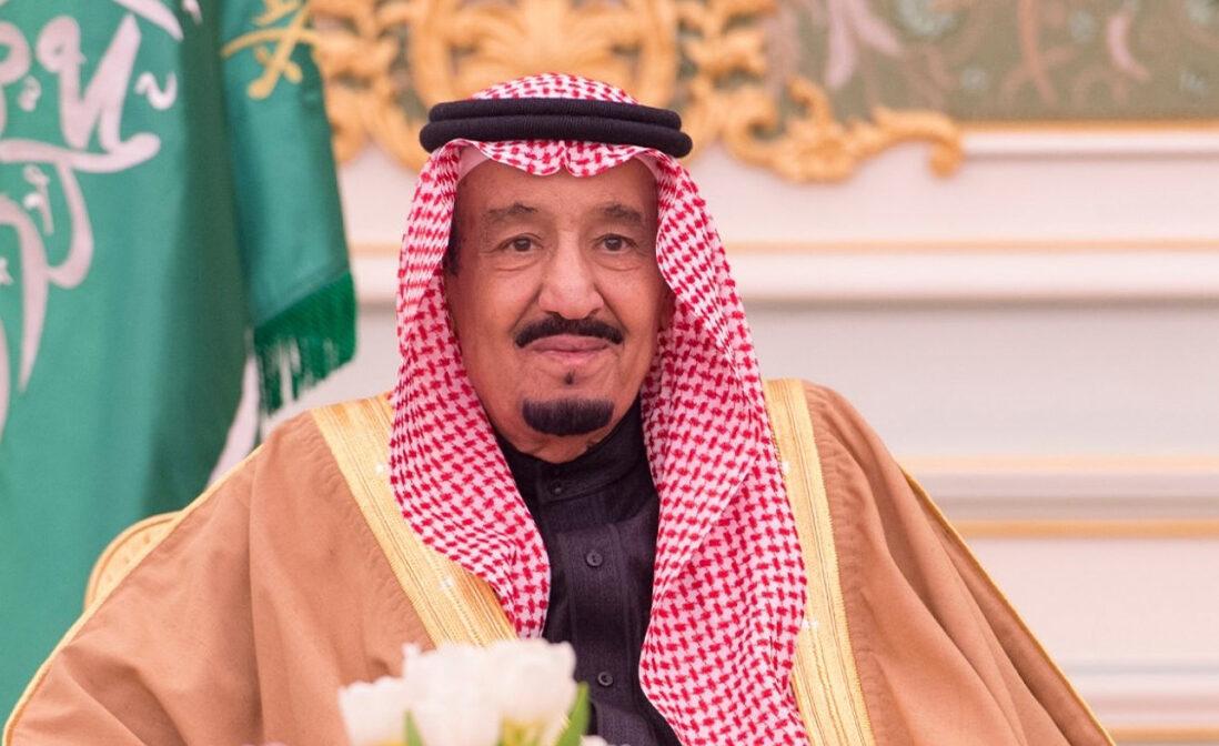 تفسير حلم رؤية الملك سلمان بن عبد العزيز في المنام للرجل وللمرأة
