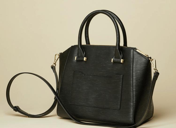 تفسير حلم ضياع حقيبة اليد السوداء وإيجادها بعد سرقتها