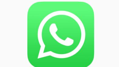 رقم خدمة عملاء الواتس آب وطرق التواصل مع الشركة
