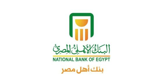 The National Bank of Egypt customer service number is the hotline