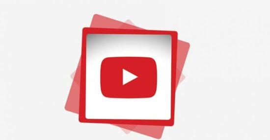 تسجيل دخول يوتيوب YouTube من الهواتف الذكية أو عبر أجهزة الكمبيوتر وخطوات عمل قناة