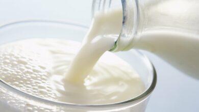 تفسير رؤية اللبن في المنام للمتزوجة وللعزباء والحليب الرايب للمرأة