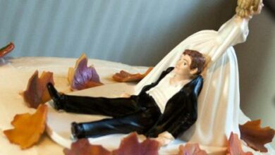 تفسير رؤية رفض المعصية في المنام للعزباء والمتزوجة والرجل