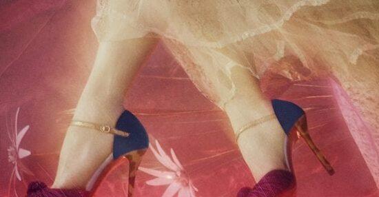 تفسير رؤية لبس الحذاء في المنام لابن سيرين