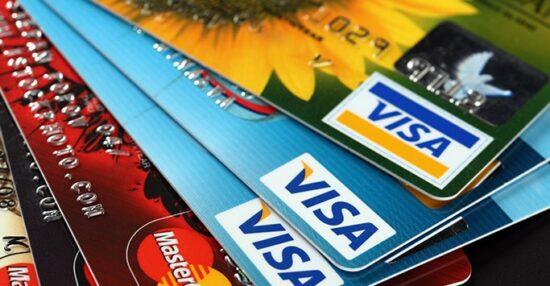 أسباب رفض البطاقة الائتمانية وأبرز أنواعها في كل البنوك