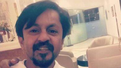 Photo of سبب سجن فرحان العلي