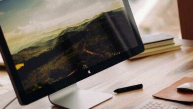Photo of كيفية تكبير شاشة الكمبيوتر في ويندوز 10 أو جزء من الشاشة أو الايقونات
