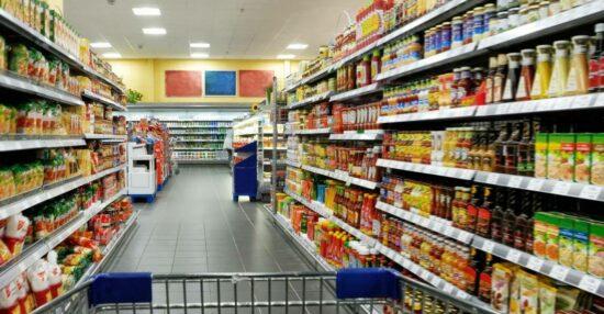 أرقام موزعين شركات مواد غذائية في مصر