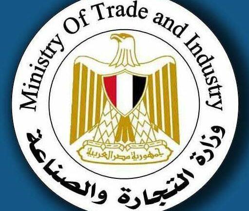 مدة صلاحية السجل التجاري مصر والشروط اللازمة لاستخراجه وكيفية الاستعلام عن صلاحيتة بمصر