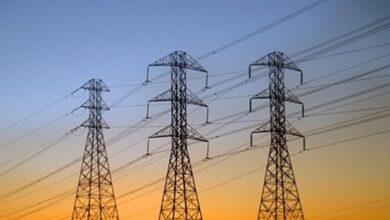 رقم طوارئ الكهرباء الكويت العاصمة