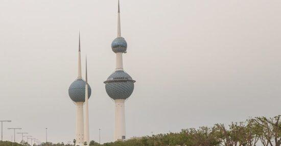 رقم طوارئ الكهرباء الكويت