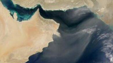 Photo of كم طول السواحل العمانية