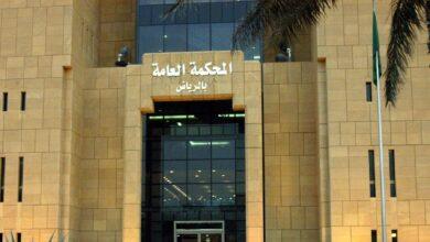 Photo of كم عدد المحاكم في المملكة العربية السعودية وما هي أنواع المحاكم واختصاصاتها