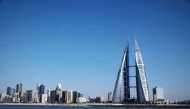 Photo of كم عدد سكان البحرين المواطنين 2020