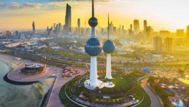 كم عدد محافظات الكويت 2021 وما هي أسماء المحافظات