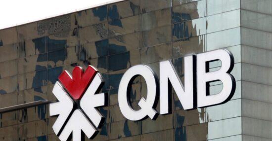 مواعيد وساعات عمل بنك QNB في رمضان