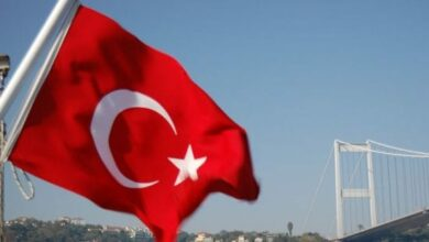 Photo of فرص عمل في تركيا 2021 للباحثين عن عمل ووظائف خالية من خلال مواقع للتوظيف