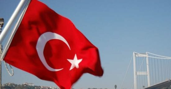 فرص عمل في تركيا 2021 للباحثين عن عمل ووظائف خالية من خلال مواقع للتوظيف