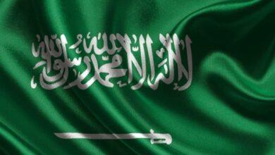Photo of تقرير عن اليوم الوطني السعودي 90