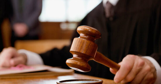الاستعلام عن قضايا الخبراء المصرية وما هي هيئة الخبراء وزارة العدل