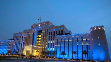 الاستعلام عن مخالفات السيارة في قطر