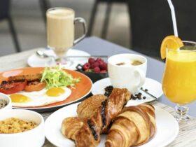 أماكن فطور في جدة وأفضل 15 مطعم للفطور في جدة