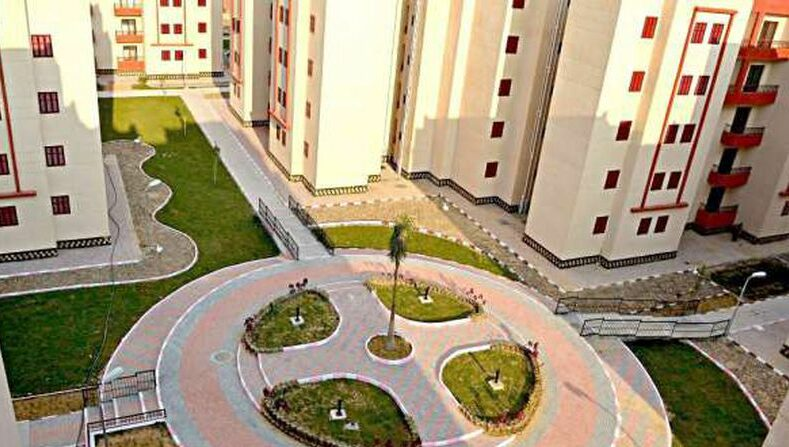 اماكن قرعة أراضي الإسكان الإجتماعي 2021 وأبرز المدن المطروح بها الاراضي موجز مصر