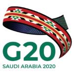 تعرف على الدول الأعضاء في مجموعة العشرين ومتى تقام في السعودية