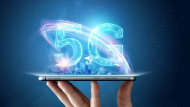 كم قيمة الخصم على كويك نت 5G لا محدود وطريقة الاشتراك في باقات STC