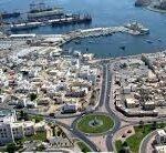 اكبر محافظات سلطنة عمان