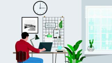 نظام مكتب العمل في الاجازات وما هو مكتب العمل