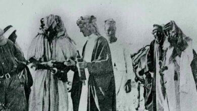 Photo of الكندري من وين وماذا يعني الكندري