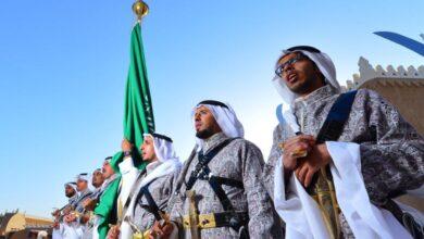 Photo of موعد مهرجان الجنادرية 1442