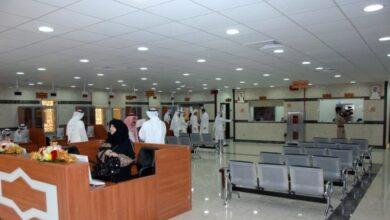 Photo of حجز موعد جوازات العاصمة الكويت