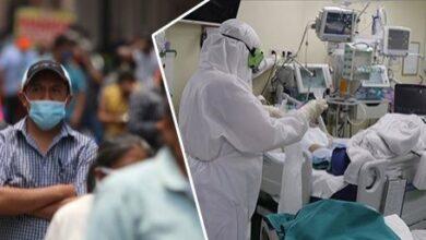 حجز موعد في مستشفى برجيل أبوظبي