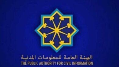 Photo of حجز موعد لاستلام البطاقة المدنية الكويت وما هي رسوم إثبات الهوية المدنية