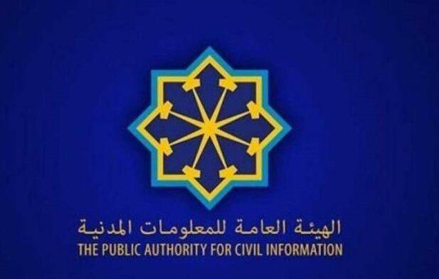 حجز موعد لاستلام البطاقة المدنية الكويت وما هي رسوم إثبات الهوية المدنية