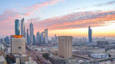 Photo of رابط موقع الحصول على التصاريح الطبية خلال الحظر الشامل في الكويت