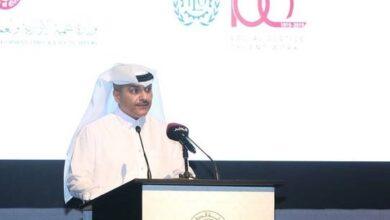 Photo of الغاء نظام الكفالة في قطر