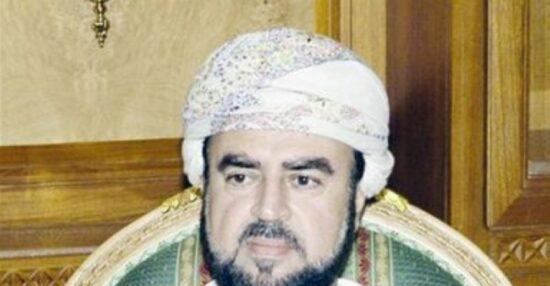 من هو أسعد بن طارق